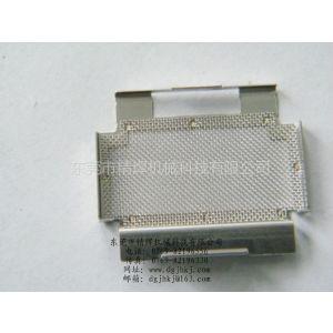 供应东莞常平精焊机械五金焊接加工厂