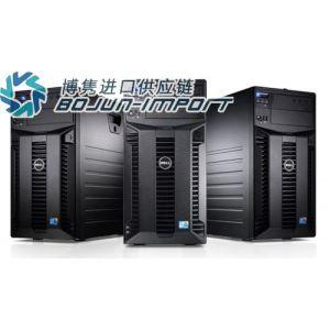 供应深圳服务器进口报关|费用|手续博隽