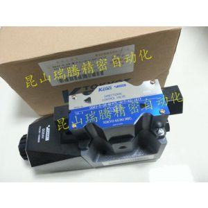 供应TOKIMEC液压电磁阀DG4V-5-0B-M-P7L-H-7-40-JA1Y
