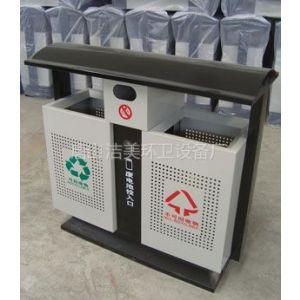 供应唐山垃圾箱 垃圾桶 不锈钢垃圾箱