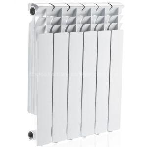 供应意斯暖高压铸铝散热器钢制板式散热器节能环保,家庭