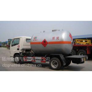 供应禹城专用汽车厂家直销东风天龙液化气运输车价格实惠15897608971