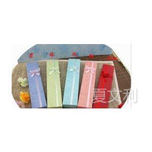 供应饰品盒 首饰盒批发 项链盒定做 包装盒 纸盒 礼品盒 盒子 赠品盒