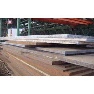 供应38CrMoAL期货 38CrMoAL价格 38CrMoAL钢板