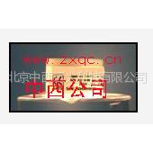 供应燃料电池库号:M268345(311/311D,/311TC/311PC)