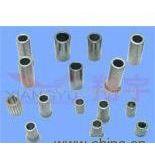 供应铁基含油轴承加工定制、粉末冶金制品加工