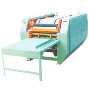 供应供应塑料编织袋印刷机