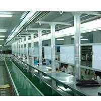 供应苏州输送线、苏州流水线、苏州生产线,苏州皮带线,苏州滚筒线-嘉拓包装公司