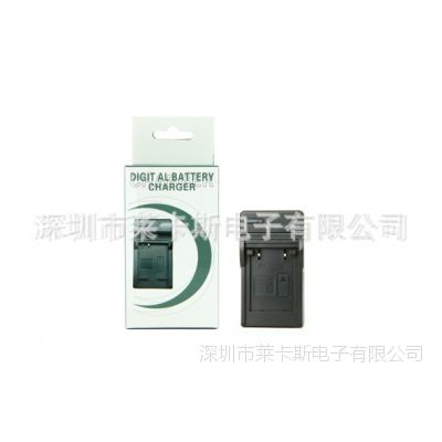 数码相机充电器FOR  SONY FE1  sony  NP-FE1 锂电池充电器