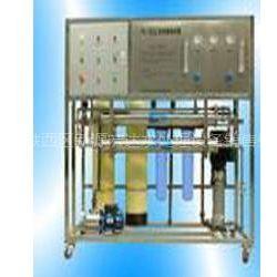 供应 食堂净水器单级ro反渗透设备