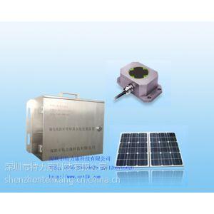 供应供应输电铁塔倾斜在线监测系统,输电设备沉降在线监测系统