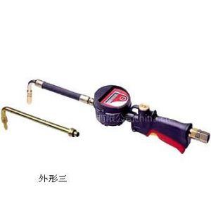 供应Art.37713电子计量加油枪、注油枪、数显枪