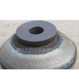 供应石油钻杆耐磨带耐磨堆焊机,液压支架修补堆焊机,耐磨带液压支架修复厂家