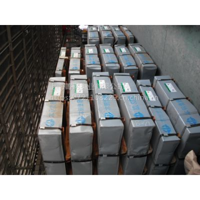 QSTE460TM,QSTE500,上海,高强钢,汽车钢结构用钢