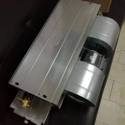 供应北京开利风机盘管规格~~开利风机盘管参数机型匹配~~
