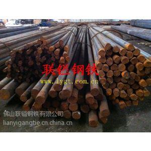 供应佛山GCr15冷拔精轧圆钢,冶钢代理质量保证,价格实惠