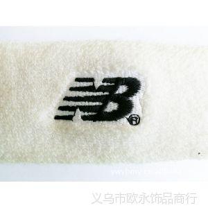 供应护头带 吸汗带 篮球运动头带 运动头带头箍运动护具护可大量批发