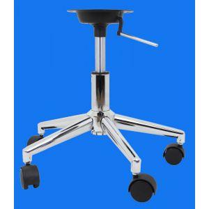 供应厂家长期供应实际耐用转椅气压棒、气压杆、小班椅气压棒、办公室用椅气压杆、SGS 认证转椅通用配件