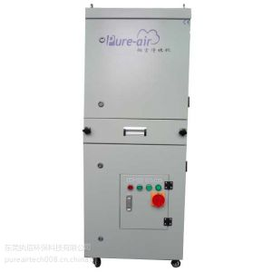 供应PA-2400SA 粉尘回收器