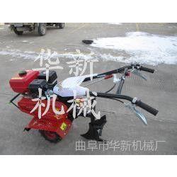 供应小型旋耕机 新型旋耕松土机 小型锄草翻土机 国家推广产品