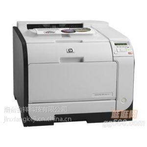 供应烟台福山区维修打印机 打印机加墨 电脑维修 复印机租赁