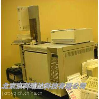 供应二手安捷伦6890气相色谱仪,二手气相色谱仪,二手安捷伦气相色谱仪