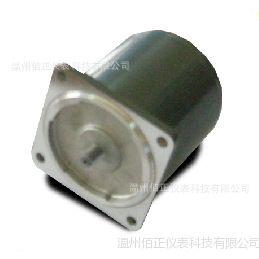 供应 单相电容运转电动机 90YY90-41