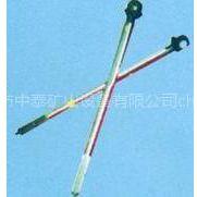 矿用锚杆预应力扭矩扳手(报警)、声控扭矩扳手