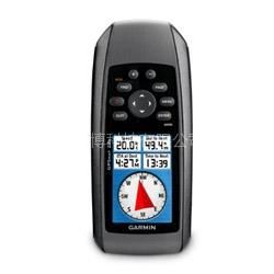 供应GPS手持机(GPSMAP78s-250x250)