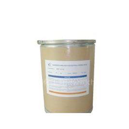 供应阳离子纤维素(JR-400)聚季铵盐-10 优质