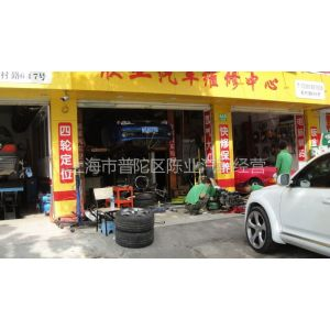 供应专修汽车空调不制冷 上海汽车空调泵修理