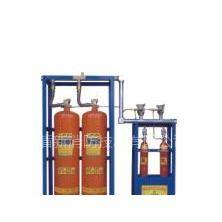 供应七氟丙烷