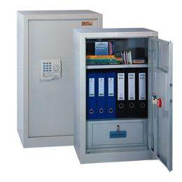 供应小型保密文件柜、厂家直销保密柜、账务保密柜、银行存根柜