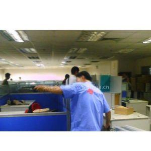 供应深圳福田上梅林搬家/搬字楼25681813福田上梅林公司厂房搬迁 空调拆装