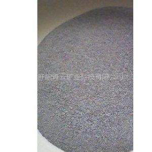 供应柴油过滤脱色除臭砂,脱色剂,助滤剂