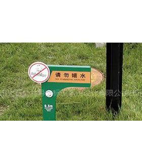 供应广告牌标志标牌标识设计标识牌医院标志不锈钢字标牌制作