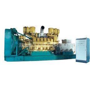 供应小型水轮发电机有多少千瓦?