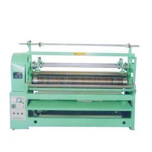 服装机械——DJ-416型立景打摺机