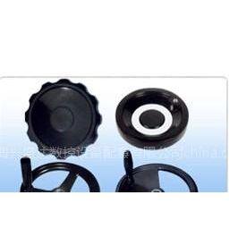 供应供应数控机床胶木手轮