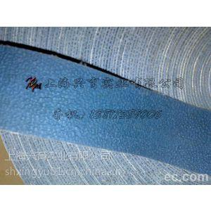 供应刺皮包辊带,拉幅定型机糙面橡胶带