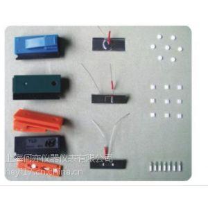 供应GR-200A热释光个人辐射剂量片主要用于测量X、γ、β射线以及中子的累积剂量