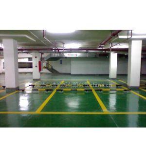 供应塘厦地板漆黄江环氧树脂地板漆
