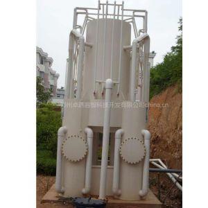 供应郑州游泳池水处理设备
