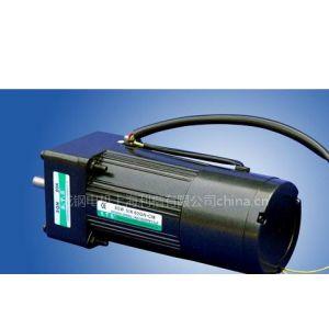 供应刹车马达 成钢马达 成钢电机 调速电机