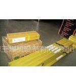 供应不锈钢氩焊焊条308  1.2