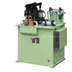 供应电阻对焊机UN-35