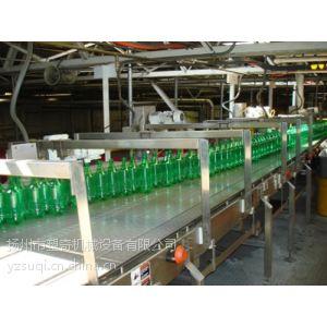 供应PET瓶上瓶平台.扬州上瓶平台