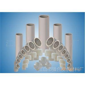 供应pvc纤维软管 空气管 排水管 pvc中压管 高压管