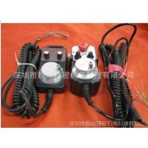 供应发那科CNC电脑锣电子手轮CX300-300PR-3-30