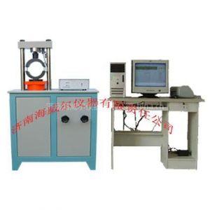 供应HMW-D型马歇尔沥青混合料稳定度测定仪